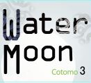 WaterMoon  cotomo