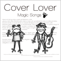 Cover Lover Magic Songs
